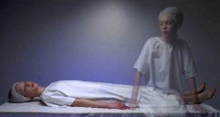 رؤية شخص ميت في المنام وهو حي , تفسير احلام فيديو
