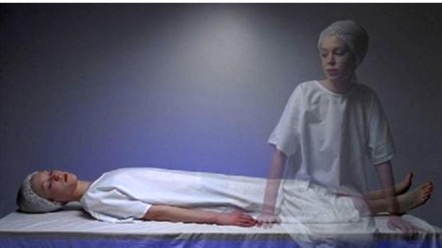 صورة رؤية شخص ميت في المنام وهو حي , تفسير احلام فيديو
