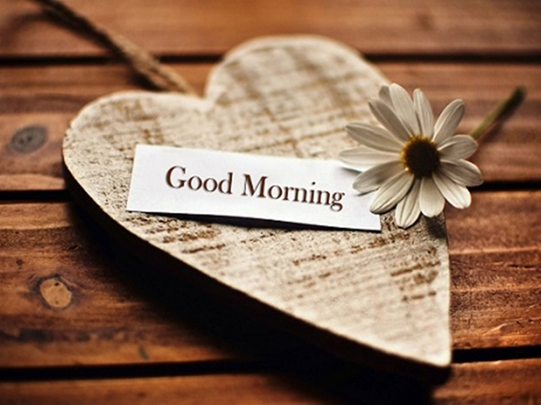 بالصور صباح المحبة , اجمل تحية صباح للغاليين