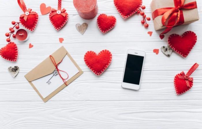 صور رسائل عن الحب , صور الحب 2019 جميلة