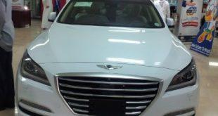 سيارة فخمة جدا , سيارات العرب الفخمه فى شوارع لندن