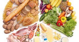وصفات لزيادة الوزن , زيادة 5 كيلو فى اسبوع