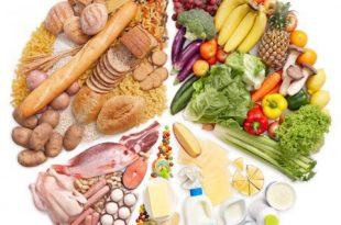 صور وصفات لزيادة الوزن , زيادة 5 كيلو فى اسبوع