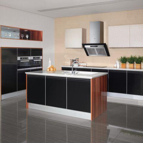 بالصور مطابخ مودرن 2019 , اروع تصاميم لمطبخك 2027 5