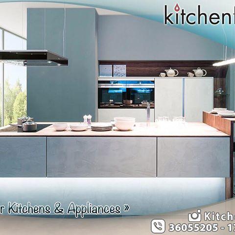 بالصور مطابخ مودرن 2019 , اروع تصاميم لمطبخك 2027 7