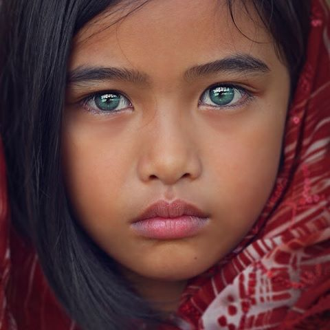 صورة بنات روعه , اجمل بنات بالصور 2019 سبحان الله