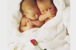 صورة الولادة في المنام للمتزوجة , الولادة للمتزوجه فى الحلم