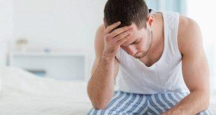 صور اضرار العادة السري عند الرجال , ضرر العادة السرية للشباب