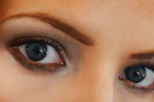 صورة كيف تعرف ان شخص يحبك من عيونه , كيف تعرف من يحبك من عيونه
