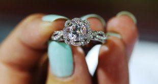 الخاتم في المنام للمتزوجة , رؤيا الخاتم للمتزوجه والحامل