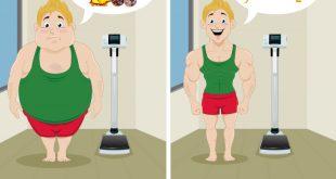 بالصور نظام غذائي لانقاص الوزن , احلى نظام لتنحيف الجسم 2438 2 310x165