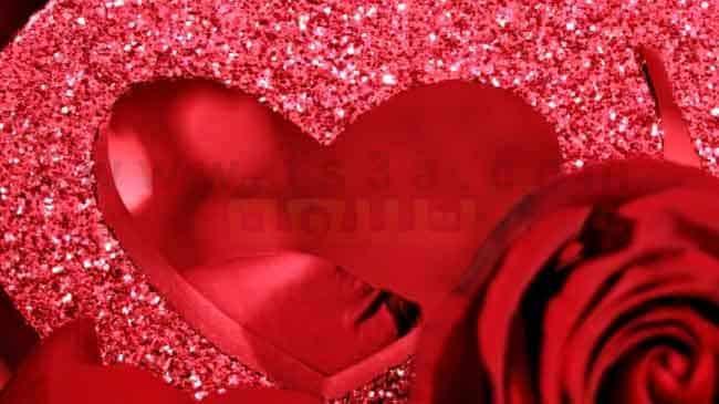 صوره كيف تجعل شخص يحبك ويتزوجك , زراعه فن الحب