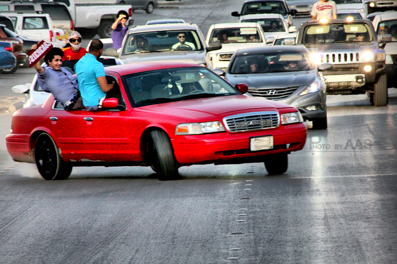 صوره تفحيط سيارات , احلى تفحيط سيارات