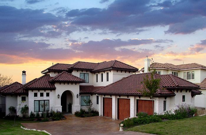بالصور صور بيوت , اجمل البيوت العصريه 2475 1