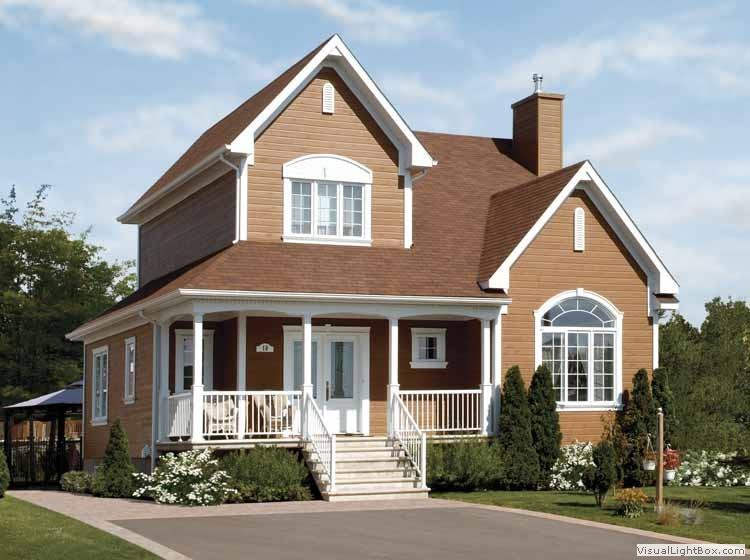 بالصور صور بيوت , اجمل البيوت العصريه 2475 6