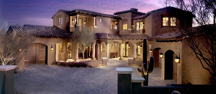 بالصور صور بيوت , اجمل البيوت العصريه 2475 8