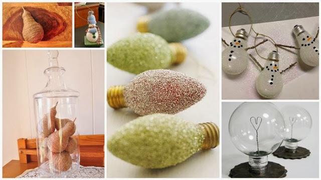 بالصور ابتكارات منزلية , افكار جديده ومختلفه للبيوت 2478 5