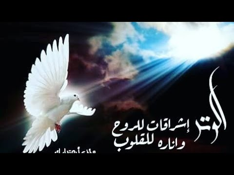 صورة اغاني اسلامية جديدة , اجمل ماتسمع من اغانى دينيه