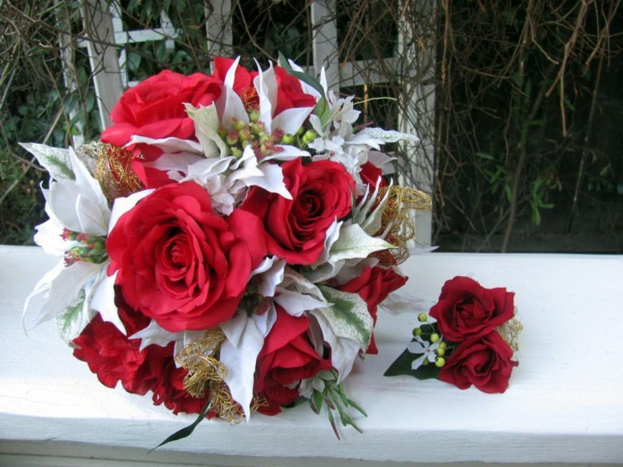 بالصور صور ورود روعه , اشكال تحفه من اجمل الزهور 2498 3