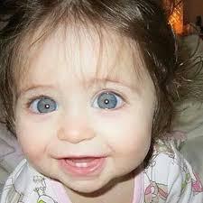 صور اجمل بنات اطفال , صور رائعه لاجمل اطفال