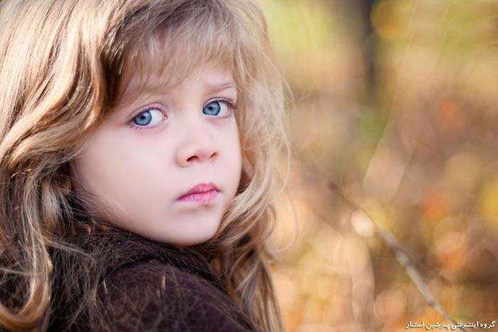 بالصور اجمل بنات اطفال , صور رائعه لاجمل اطفال 2505 10