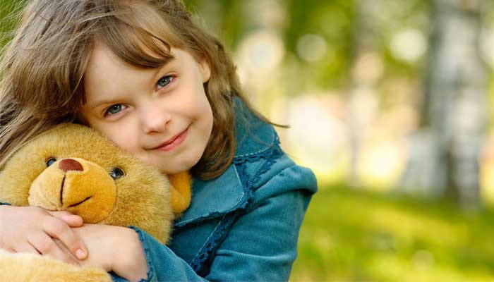 بالصور اجمل بنات اطفال , صور رائعه لاجمل اطفال 2505 11