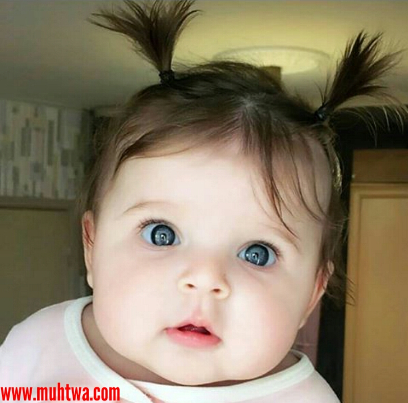 بالصور اجمل بنات اطفال , صور رائعه لاجمل اطفال 2505 2