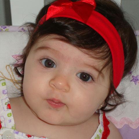 بالصور اجمل بنات اطفال , صور رائعه لاجمل اطفال 2505 3