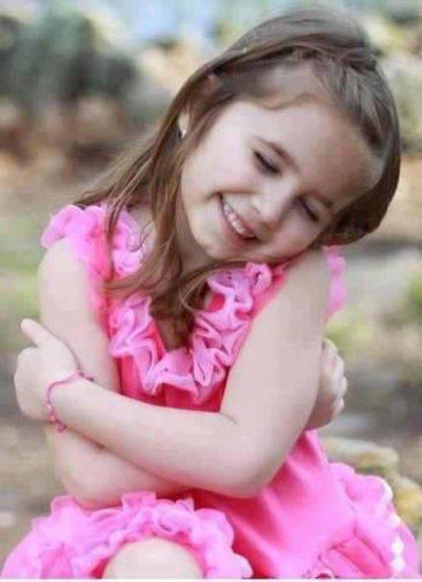 بالصور اجمل بنات اطفال , صور رائعه لاجمل اطفال 2505 4