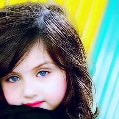 بالصور اجمل بنات اطفال , صور رائعه لاجمل اطفال 2505 5