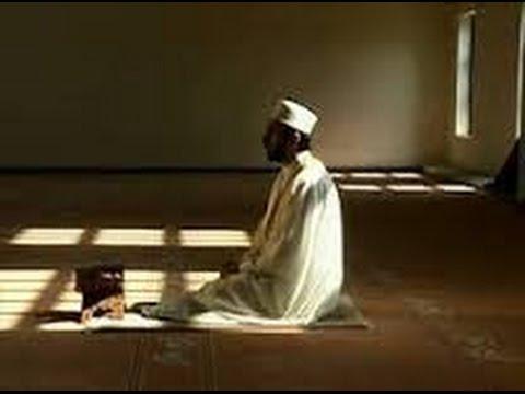 صورة رؤية شخص يصلي في المنام , تفسير رؤيه الصلاه فى الحلم 2508