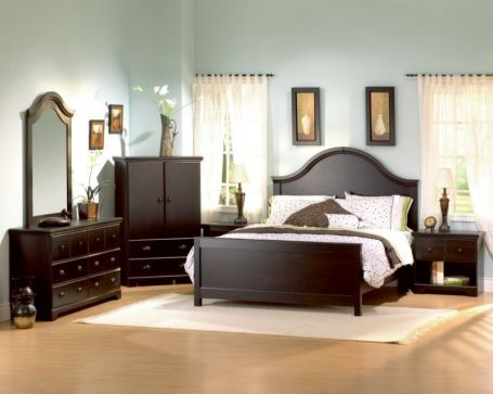 بالصور موديلات غرف نوم , اشكال جديده لغرف النوم الرائعه 2509 1