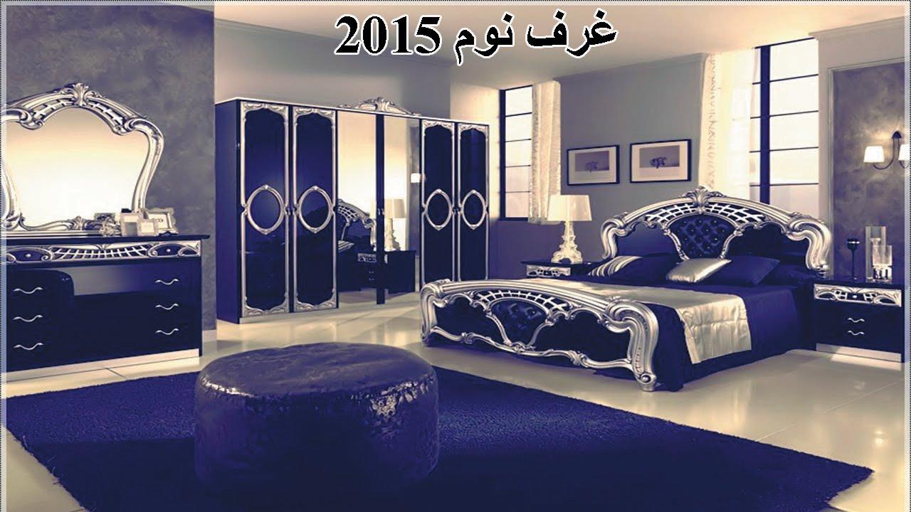 بالصور موديلات غرف نوم , اشكال جديده لغرف النوم الرائعه 2509 2