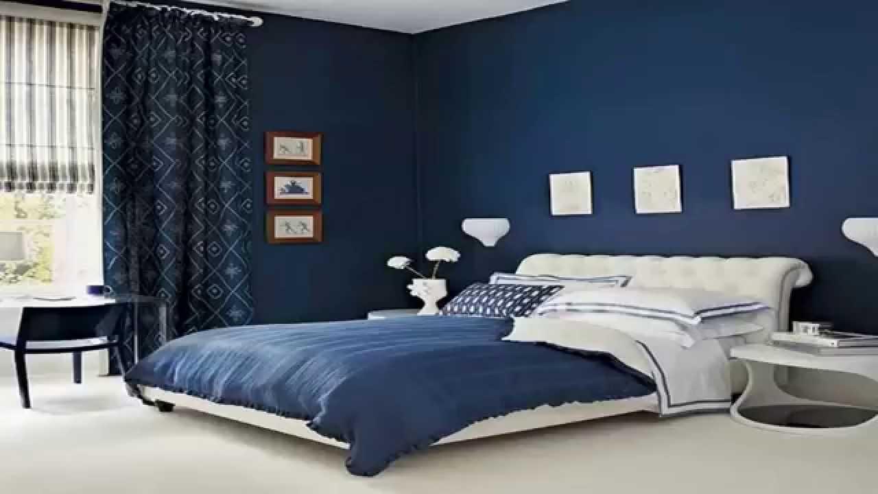 بالصور موديلات غرف نوم , اشكال جديده لغرف النوم الرائعه 2509 4