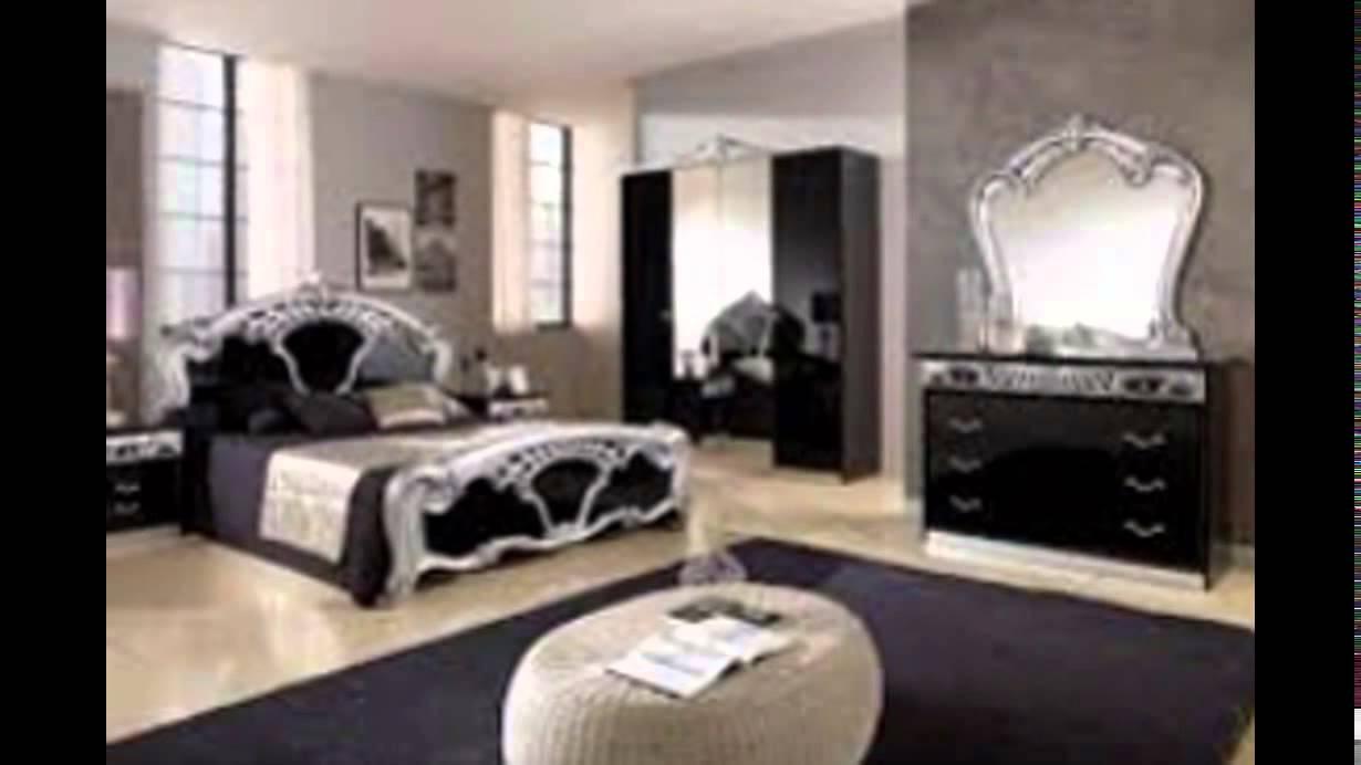 بالصور موديلات غرف نوم , اشكال جديده لغرف النوم الرائعه 2509 6