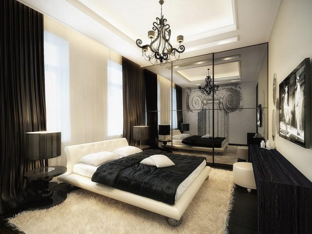 بالصور موديلات غرف نوم , اشكال جديده لغرف النوم الرائعه 2509 7
