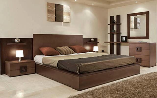 صور موديلات غرف نوم , اشكال جديده لغرف النوم الرائعه