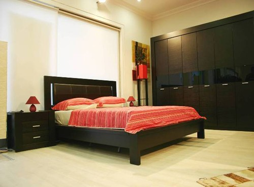 بالصور موديلات غرف نوم , اشكال جديده لغرف النوم الرائعه 2509