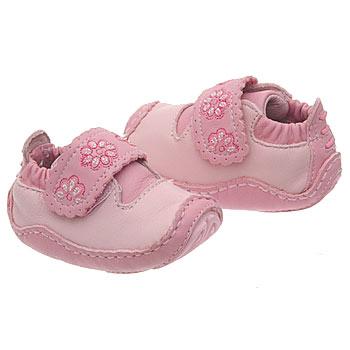 بالصور احذية اطفال بنات , اجمل الاحذيه للبنات بالصور للاطفال 2510 1