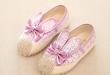 بالصور احذية اطفال بنات , اجمل الاحذيه للبنات بالصور للاطفال 2510 2 110x75