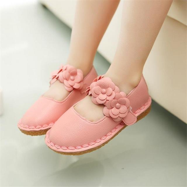 بالصور احذية اطفال بنات , اجمل الاحذيه للبنات بالصور للاطفال 2510
