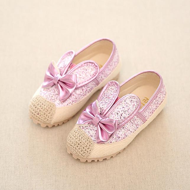 3774e6a15 صور احذية اطفال بنات , اجمل الاحذيه للبنات بالصور للاطفال