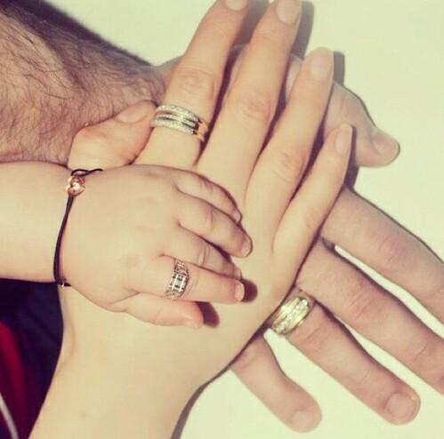 صوره صور حب للمتزوجين , صور معبره عن الحب بين الزواج