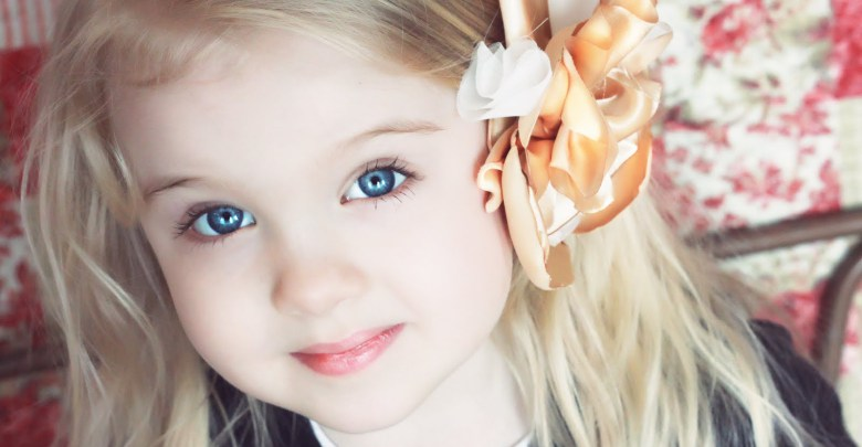صوره صور بنات صغار حلوين , اجمل البنات الصغار