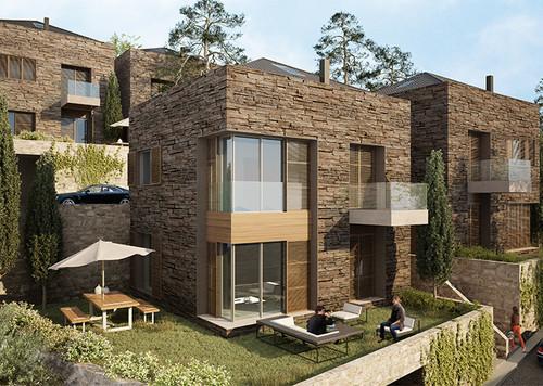 بالصور اجمل منزل في العالم , اشكال جديده وحصريه عن المنازل 2549 2