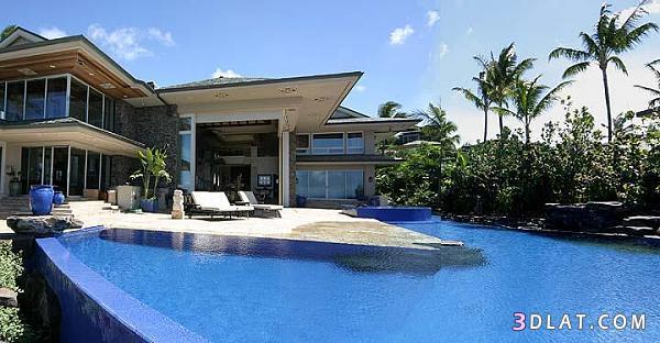بالصور اجمل منزل في العالم , اشكال جديده وحصريه عن المنازل 2549 5