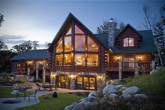 بالصور اجمل منزل في العالم , اشكال جديده وحصريه عن المنازل 2549 7