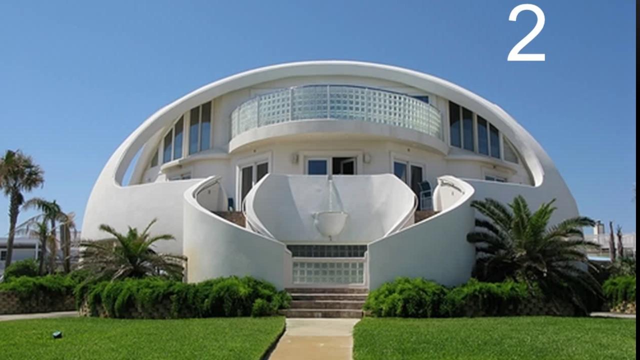 بالصور اجمل منزل في العالم , اشكال جديده وحصريه عن المنازل 2549 8