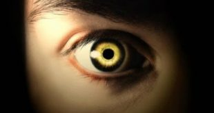 صور اعراض الحسد القوي , اعراض العين والحسد