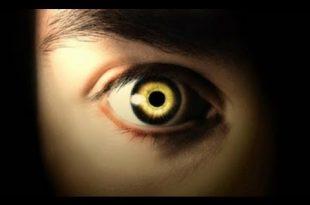 صورة اعراض الحسد القوي , اعراض العين والحسد